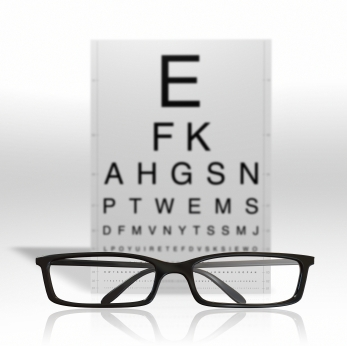 Optometrist Wichita Ks